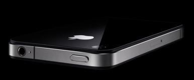 Jeftini iPhone biće izrađen od plastike