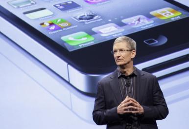 Ako Tim Kuk prikaže jeftini iPhone, to će biti nov početak za Apple