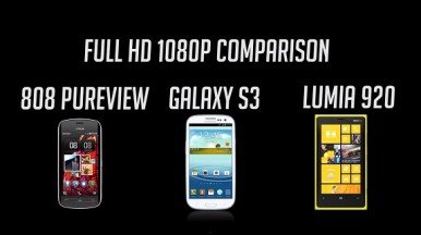 Sem kamere, ovaj telefon je teško parirao nadolazećim Android i Windows modelima