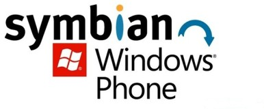 Kada bi se Nokia 808 PureView prebacio na Windows, to bi bio opak telefon