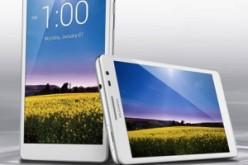 veliki smartfonovi 2013_1