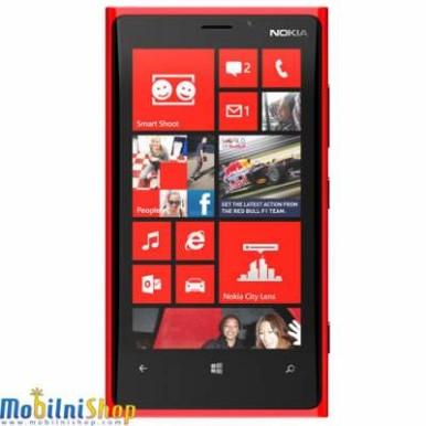 Otporna Lumia 920