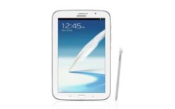 Samsung Galaxy Note 8.0_1
