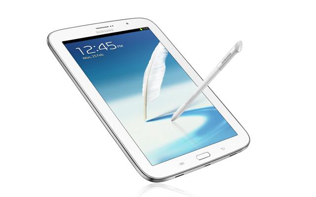 Samsung Galaxy Note 8.0 S Pen