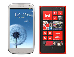 SamsungGalaxyS3-vs-NokiaLumia920