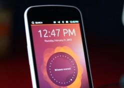 Ubuntu Touch OS_1