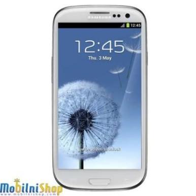 Elegantni Samsung Galaxy S3
