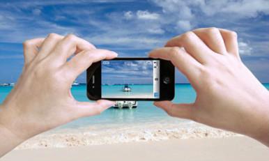 smartfonovi sa najboljim kamerama