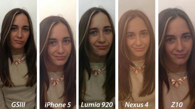 Pobednik: Samsung Galaxy S3