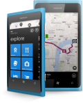 Nokia-Maps-for-Lumia