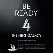 Samsung Galaxy S4_1
