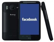 facebook telefon 1