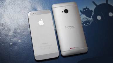 htc-one-iphone5-1