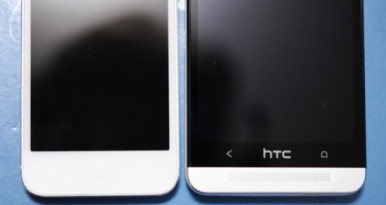 htc-one-iphone5-6