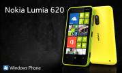 nokia-lumia-620-smartphone