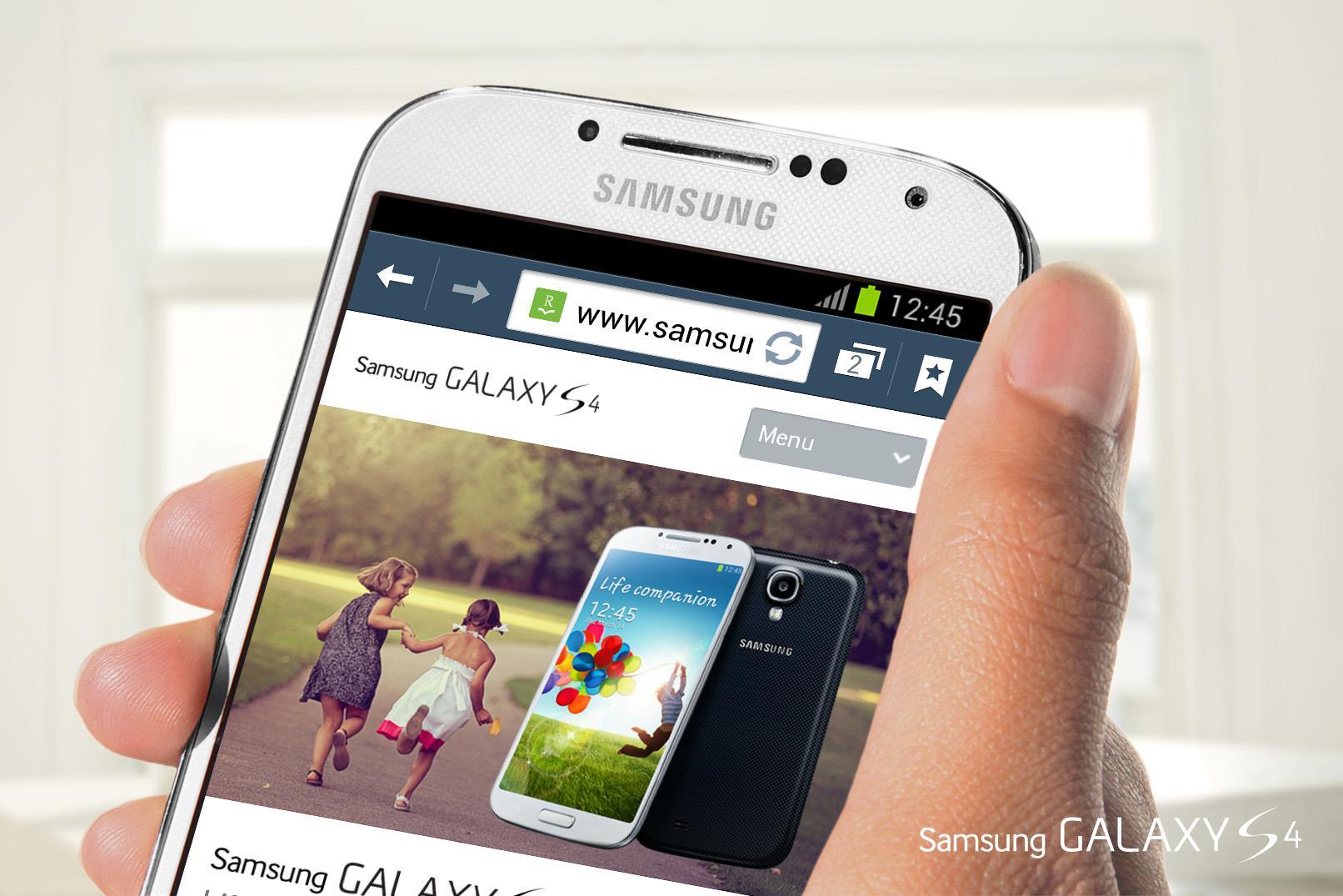 Samsung Galaxy S4 je telefon koji je okarakterisan ka jedan od najkompletnijih modela današnjice