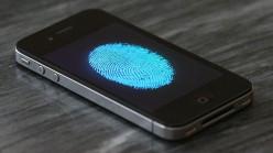 """Deluje da se Apple odlaganjem pojavljivanja modela iPhone 5S """"unervozio"""", i počeo praviti greške koje su bile nezamislive za ovakvu kompaniju"""