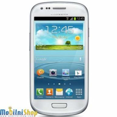 Galaxy S3 Mini je popularan izbor ovih dana..