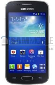 Samsung Galaxy Ace 3 će prema najavama izgledati ovako