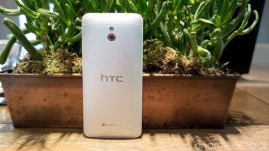 HTC One Mini
