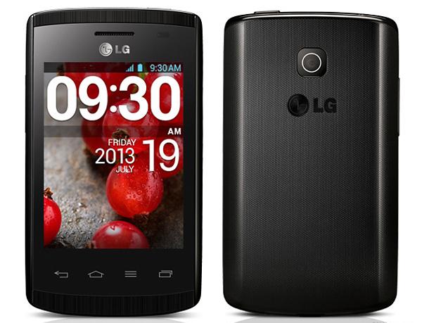 LG L1 II