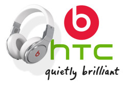 htc beats