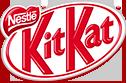 Android Kit Kat 2