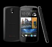 HTC Desire 500 1
