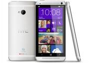 HTC Harmony 1