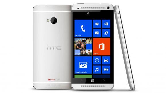 HTC Harmony 2