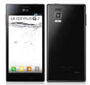 LG Optimus GJ 1