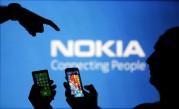 Microsoft kupio Nokia-u 1