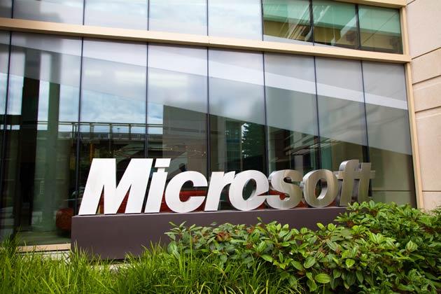 Microsoft kupio Nokia-u 2