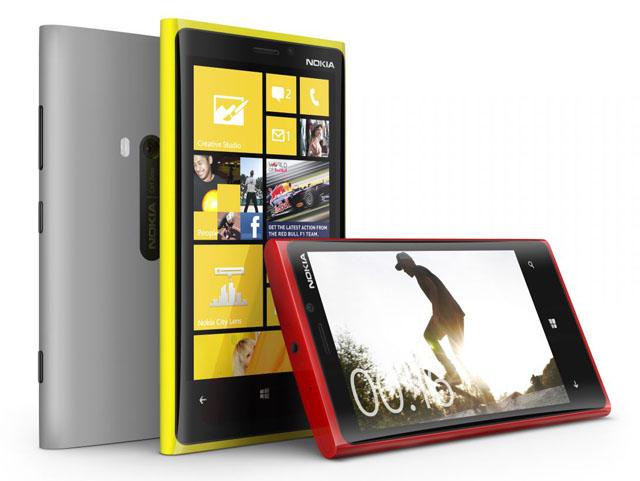 Microsoft kupio Nokia-u 3