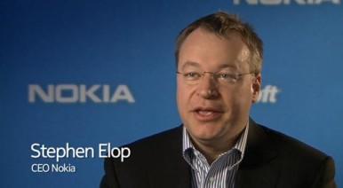 Microsoft kupio Nokia-u 4