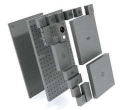 Phoneblocks 1