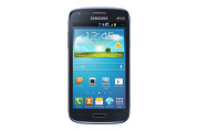 Samsung Galaxy Core 1