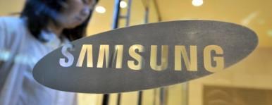Samsung Galaxy Trend 3_3
