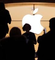 Apple najvredniji brend na svetu 1