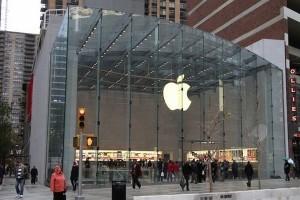 Apple najvredniji brend na svetu 3