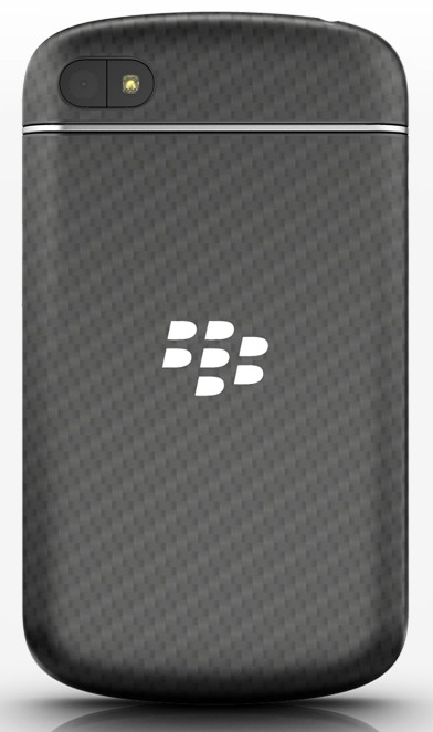 BlackBerry Q10_3