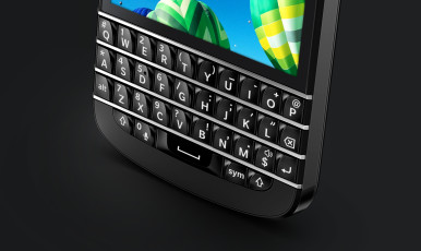 BlackBerry Q10_8