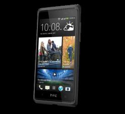 HTC Desire 600 Dual Sim 1
