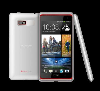 HTC Desire 600 Dual Sim 2