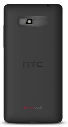 HTC Desire 600 Dual Sim 5