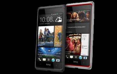HTC Desire 600 Dual Sim 6