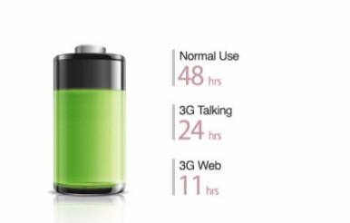 Huawei Ascend Mate 9