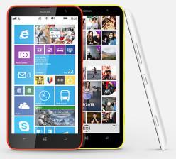 Lumia 1320 1