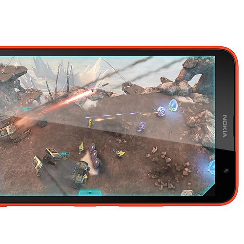 Lumia 1320 4