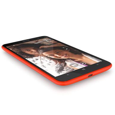 Lumia 1320 7